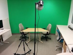 studio_video_setup