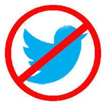 no_twitter