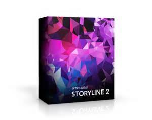 storyline2