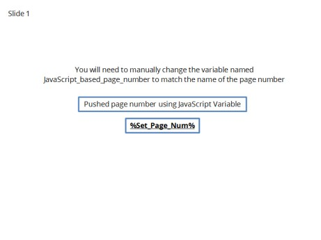 articulate_storyline_2_javascript_page_number_var