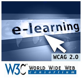 WCAG_eLearning_Checklist