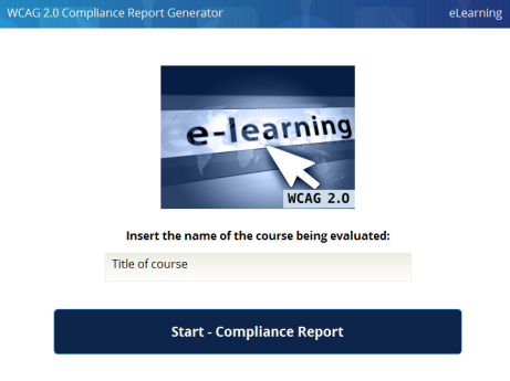 WCAG_eLearning_Course_Name.png