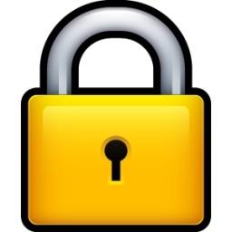 Password_Protect