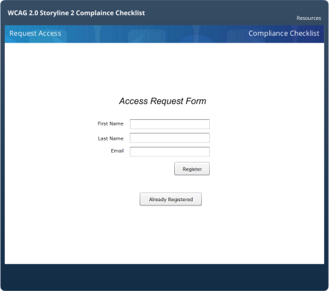 WCAG_eLearning_Login_Screen.png
