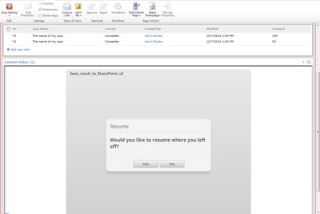 sharepoint-screenshot